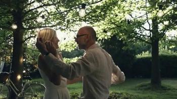 Woodford Reserve Bourbon TV Spot, 'Couple' - Thumbnail 4