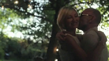 Woodford Reserve Bourbon TV Spot, 'Couple' - Thumbnail 5
