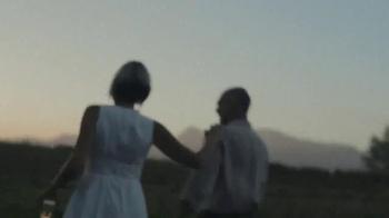 Woodford Reserve Bourbon TV Spot, 'Couple' - Thumbnail 6
