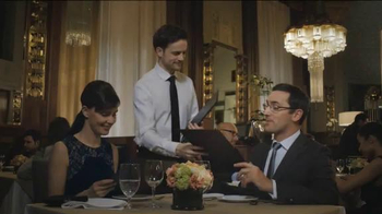 Varilux TV Spot, 'See The Difference' - Thumbnail 2