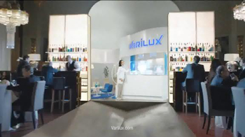 Varilux TV Spot, 'See The Difference' - Thumbnail 4