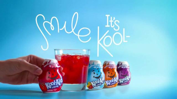Kool-Aid Liquid TV Spot, 'Real Freaked Out' - Thumbnail 10