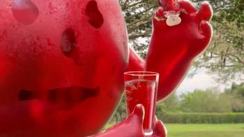 Kool-Aid Liquid TV Spot, 'Real Freaked Out' - Thumbnail 4
