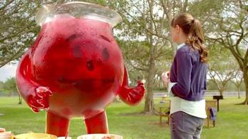 Kool-Aid Liquid TV Spot, 'Real Freaked Out' - Thumbnail 6