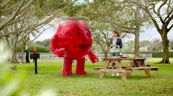Kool-Aid Liquid TV Spot, 'Real Freaked Out' - Thumbnail 8