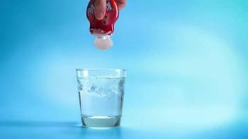 Kool-Aid Liquid TV Spot, 'Real Freaked Out' - Thumbnail 9