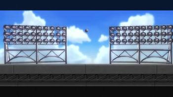 RBI Baseball 2014 TV Spot, 'Make the Shot' Feat. Adam Jones, Michael Wacha - Thumbnail 3