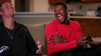 RBI Baseball 2014 TV Spot, 'Make the Shot' Feat. Adam Jones, Michael Wacha - Thumbnail 5