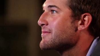 RBI Baseball 2014 TV Spot, 'Make the Shot' Feat. Adam Jones, Michael Wacha - Thumbnail 6