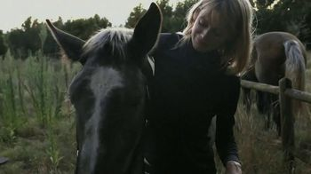 Woodford Reserve TV Spot, 'Horse'