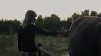 Woodford Reserve TV Spot, 'Horse' - Thumbnail 3