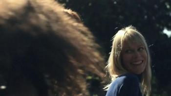 Woodford Reserve TV Spot, 'Horse' - Thumbnail 4