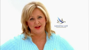 Lifestyle Lift TV Spot, 'Old Pictures' - Thumbnail 2