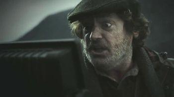Garmin TV Spot, 'Nessie'