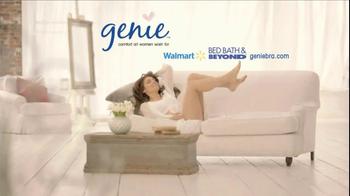 Genie TV Spot, 'Every Woman' - Thumbnail 10