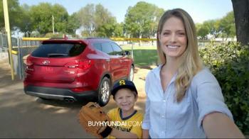 Hyundai 100,000 Reasons Event TV Spot, '10 Years' - Thumbnail 1