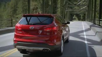 Hyundai 100,000 Reasons Event TV Spot, '10 Years' - Thumbnail 7