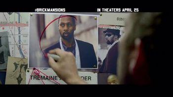 Brick Mansions - Alternate Trailer 15