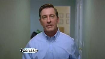 Psoriasin TV Spot, 'Visible Results' - Thumbnail 5
