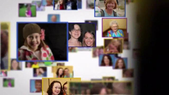 Pulmonary Hypertension Association TV Spot, 'Research' - Thumbnail 10