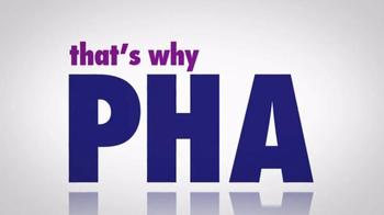 Pulmonary Hypertension Association TV Spot, 'Research' - Thumbnail 5