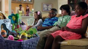 Walmart TV Spot, 'Easter Basket Bust' - Thumbnail 1