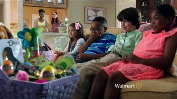 Walmart TV Spot, 'Easter Basket Bust' - Thumbnail 2