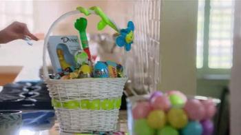 Walmart TV Spot, 'Easter Basket Bust' - Thumbnail 4