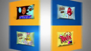 Walmart TV Spot, 'Easter Basket Bust' - Thumbnail 8