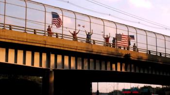 Team USA TV Spot, 'I Believe' - Thumbnail 1