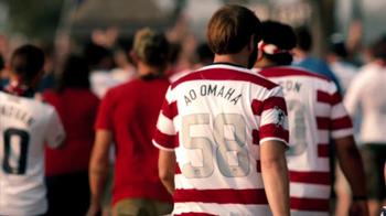 Team USA TV Spot, 'I Believe' - Thumbnail 2