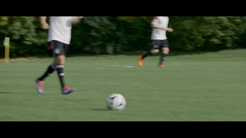 adidas TV Spot, 'Match Ball' Song by The Kinks - Thumbnail 6
