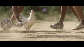 adidas TV Spot, 'Match Ball' Song by The Kinks - Thumbnail 7