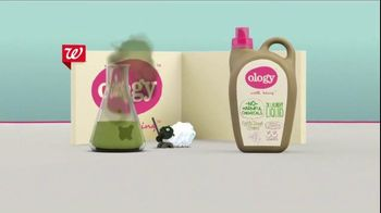 Walgreens Ology TV Spot - 13 commercial airings