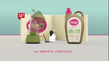 Walgreens Ology TV Spot - Thumbnail 4