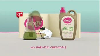 Walgreens Ology TV Spot - Thumbnail 5