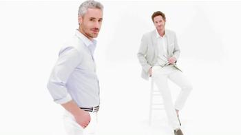 Kohl's Easter's Best Sale TV Spot, 'Yes Dress: Peter Som' - Thumbnail 9