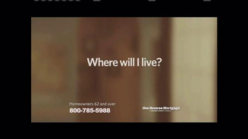 One Reverse Mortgage TV Spot, 'All the Facts' Featuring Henry Winkler - Thumbnail 2