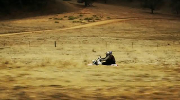 GEICO Motorcycle Insurance TV Spot, Song by The Wallflowers - Thumbnail 4