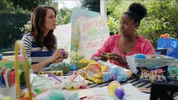Walmart TV Spot, 'Eggception' - 126 commercial airings