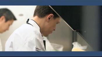 IBM TV Spot, 'Recipes Made With IBM Watson' - Thumbnail 7