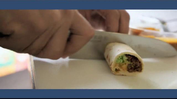 IBM TV Spot, 'Recipes Made With IBM Watson' - Thumbnail 8
