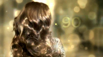 Infusium 23 Miracle Therapy TV Spot, 'Only Notice Your Hair' - Thumbnail 5