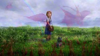 Legends of Oz: Dorothy's Return - Alternate Trailer 6