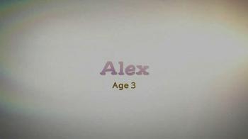 ABCmouse.com TV Spot, 'Alex' - Thumbnail 1