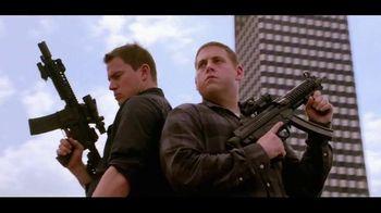 22 Jump Street - Alternate Trailer 1