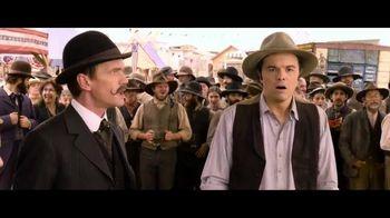 A Million Ways to Die in the West - Alternate Trailer 1