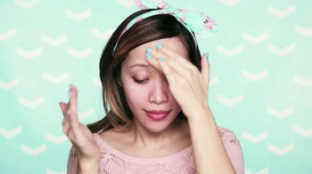 YouTube TV Spot, 'Your Beauty Bestie' Featuring Michelle Phan - Thumbnail 3