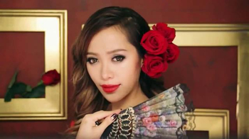 YouTube TV Spot, 'Your Beauty Bestie' Featuring Michelle Phan