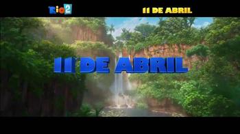 Rio 2 - Alternate Trailer 35